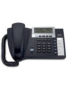 IP Desk Phones