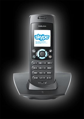 skype dual phone south africa