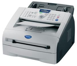 Brother Faxes