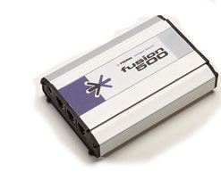 Psitek LCR Least Cost Router Premicell