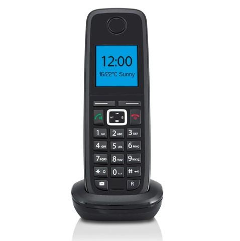 GIGASET-A51IP-PHONE