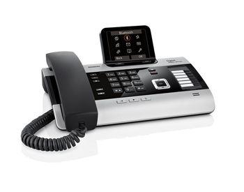 GIGASET-DX800A-VOIP