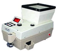 Currency Handling Equipment