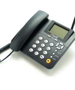 GSM Fixed Wireless Phone