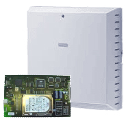 VOIP PABX Hipath HG1500 IP Gateway