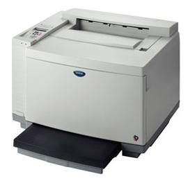 Brother HL-3450CN Printer Driver Download