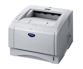 Brother HL-2030 Printer Treiber