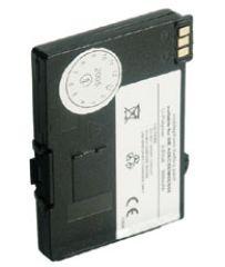Siemens Gigaset SL550 SL55 SL560 SL56 SL100 SL1 Battery