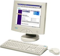 Telephone Management System MAN3000