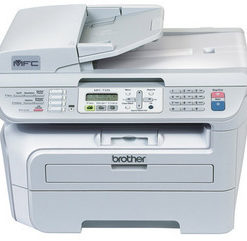 Brother Laser Multifunction