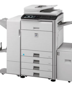 Sharp Colour Copiers Multifunction