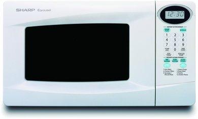 kenmore microwave model 565
