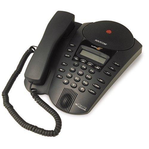 fax machine sound on phone line
