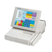 POS-Point of Sale