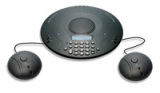 Voicecrystal Conference Phones