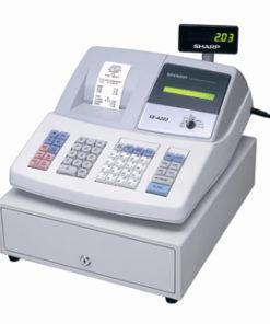 Sharp Cash Registers Tills