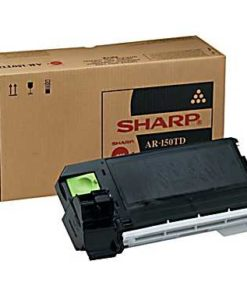 Sharp Toner and Ink Cartridges