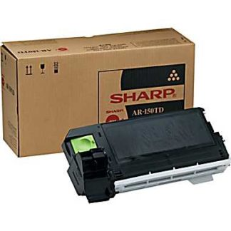Sharp Copier Printer Toner