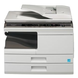 Small Business Copiers up to 31cpm