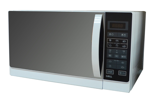 Sharp Microwave Ovens
