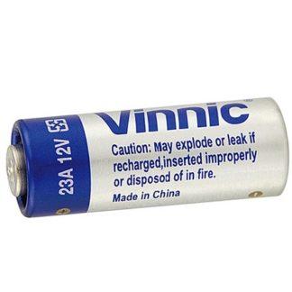 23AE 12v battery