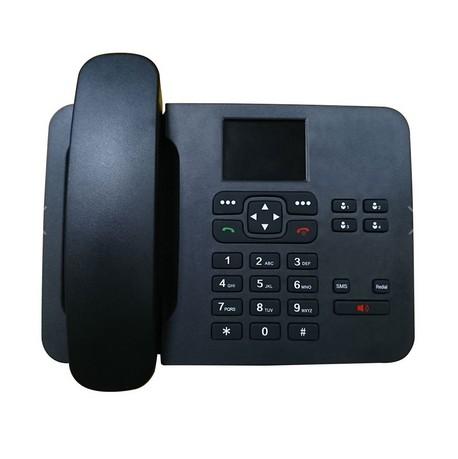 gsm desktop phone