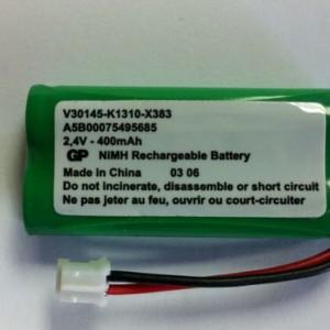 Gigaset AL14H Battery