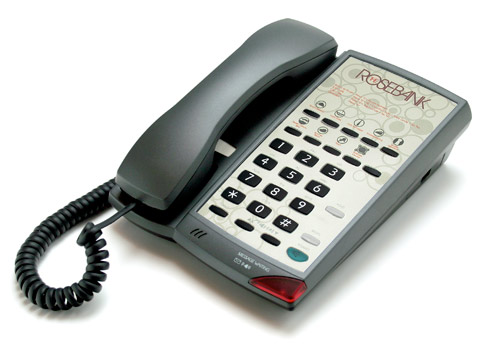 KT-9350A-hotel-phone