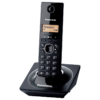 Panasonic KX-TG1711 cordless phone