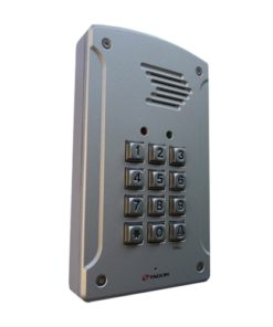 Tador Analog Gate Entry Doorphones