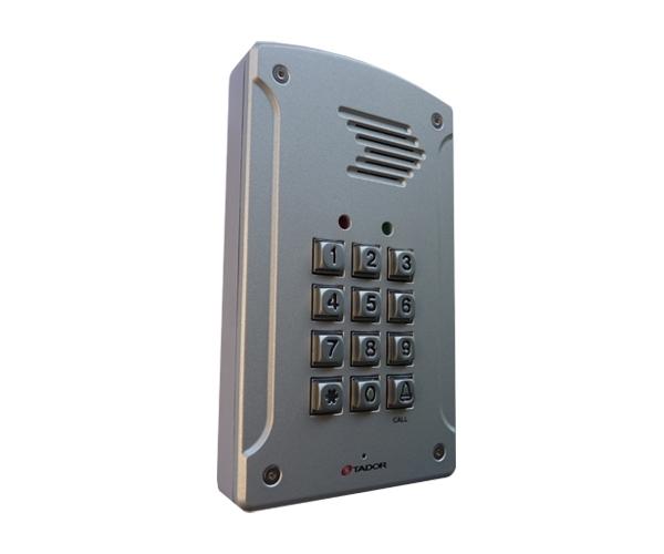 Tador Analog Gate Entry Doorphones