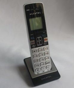 alcatel xps20sa