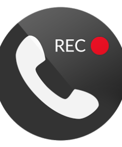 Call Recording Recorder Devices