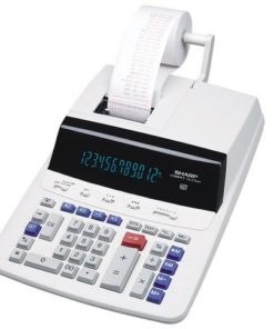 Desktop Adding Machines
