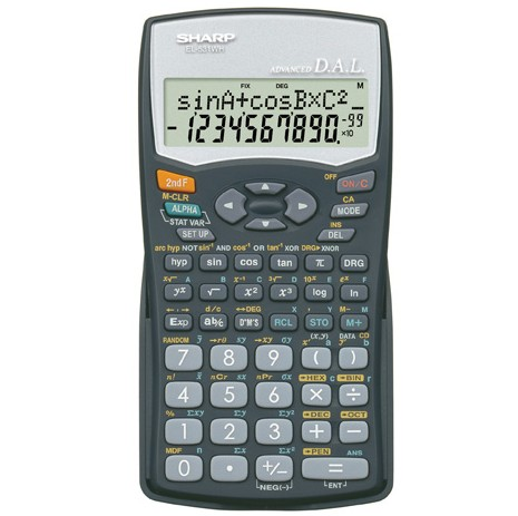 sharp el 531whb el531 whb scientific calculator sharp electronic rh sharpsa co za sharp el-531wh user guide sharp el 531vh user manual