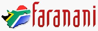 FARANANI Electronic Products South Africa