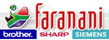 SHARP SA