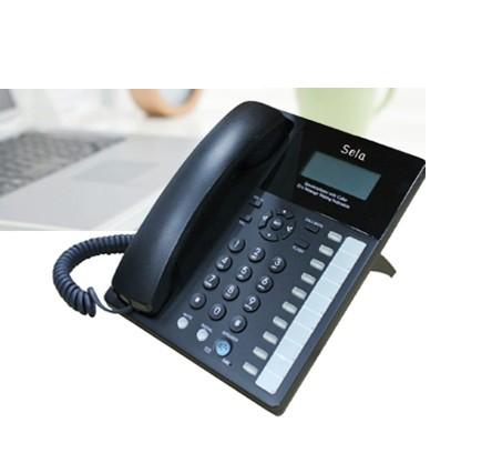 kingtel kt 9600
