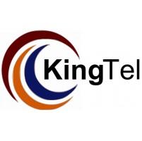 Kingtel