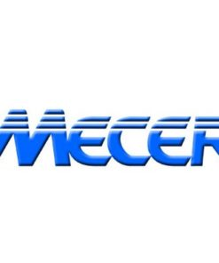 Mecer