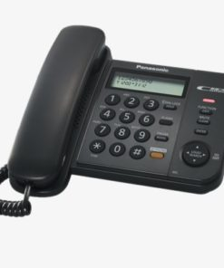 panasonic kx-ts580 speakerphone