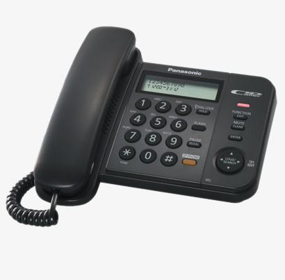 panasonic kx-ts580 speakerphone