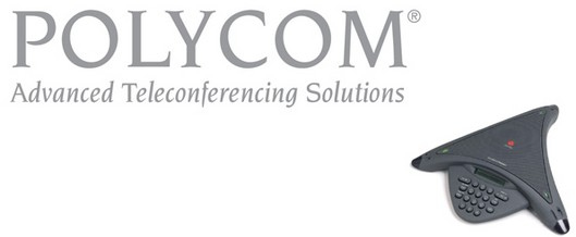 polycom-conferencephones-slide