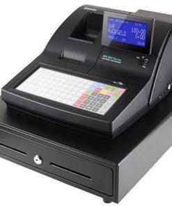 sam4s er-510b cash register