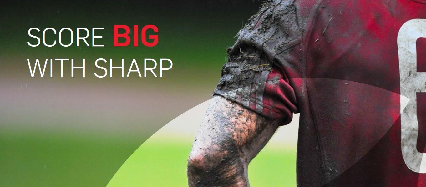 score-big-with-sharp-slide