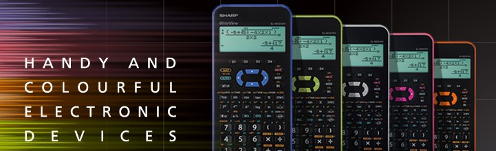 sharp-calculators-handy-devices