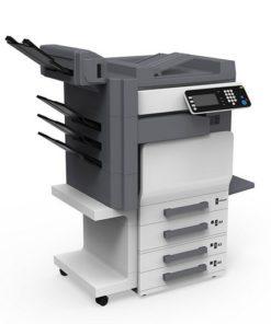 Sharp Colour Copiers Printers