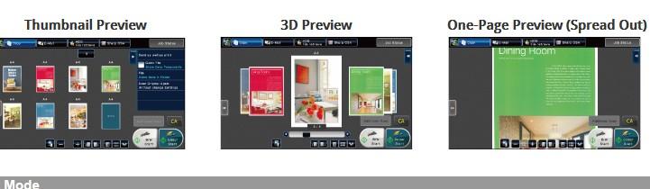 sharp-copier-preview-mode
