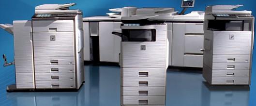 sharp-copiers-slide