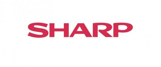 sharp-products-slide